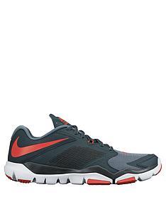 nike-flex-supreme-tr-3-trainers-greymulti