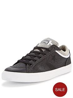 converse-pro-blaze-mens-canvas-shoes