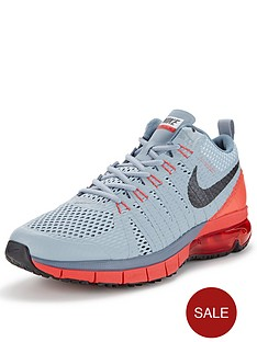 nike-air-max-tr180-mens-trainers