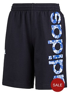 adidas-young-boys-recharge-shorts