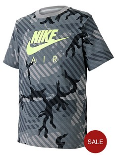 nike-young-boys-air-camo-t-shirt
