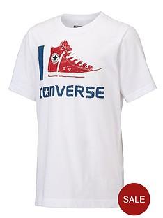 converse-youth-boys-chuck-boot-tee