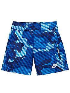 nike-boys-swim-shorts
