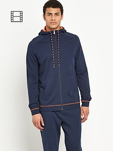 hugo-boss-mens-zip-thru-hooded-top