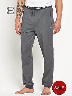 hugo-boss-mens-cuffed-lounge-pants