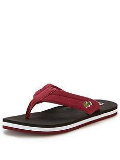 lacoste-randle-sandals