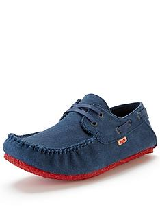 mocks-canvas-boater-shoes