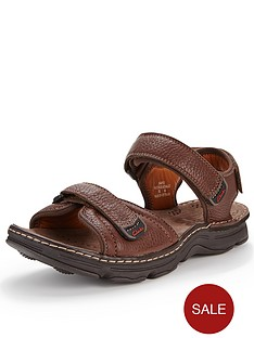 clarks-atl-part-touch-fastening-sandals