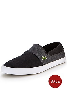 lacoste-marice-casual-slip-ons