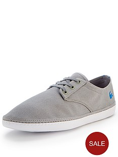 lacoste-mens-malahini-deck-shoes
