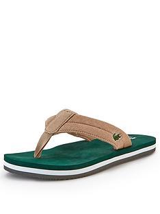 lacoste-mens-randle-sandals