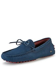 lacoste-concours-mens-lace-casual-loafers
