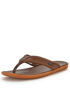 lacoste-carros-mens-sandals