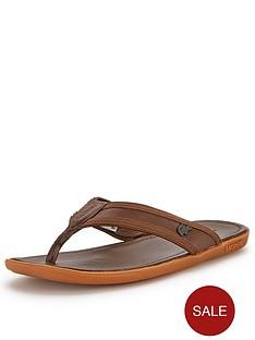 lacoste-carros-mens-sandals