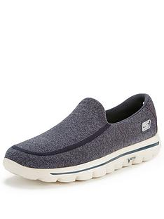 skechers-go-walk-2-super-sock-slip-ons