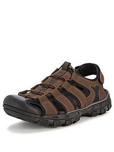 skechers-gander-liveoak-fisherman-sandals
