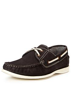 superdry-eclipse-boat-shoes