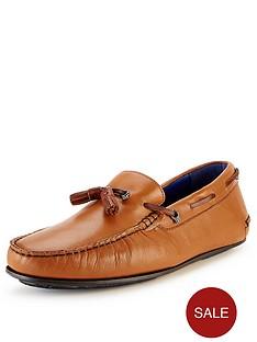 ted-baker-muddi-tassle-loafers