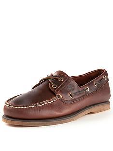 timberland-classic-2-eyelet-boat-shoes