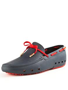 mocks-mocklite-classic-ii-loafers