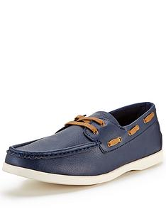 unsung-hero-rupert-boat-shoes