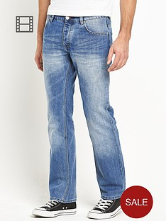 french-connection-mens-regular-jeans