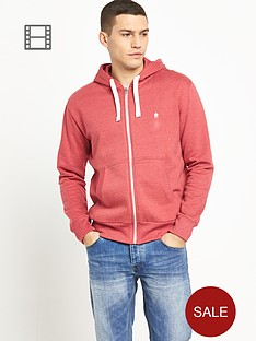 french-connection-mens-zip-through-hoody