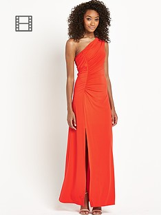 definitions-tall-one-shoulder-maxi-dress