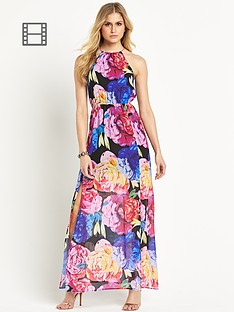 definitions-petite-floral-print-maxi-dress