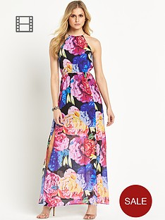 definitions-tall-floral-print-maxi-dress