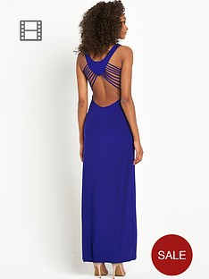 definitions-tall-cut-out-back-maxi-dress