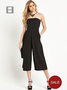 definitions-culotte-jumpsuit