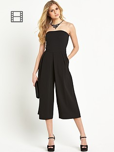 definitions-culotte-jumpsuit