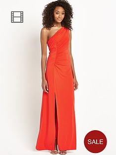 definitions-one-shoulder-maxi-dress