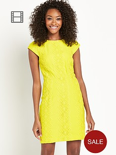 definitions-crochet-panel-dress