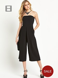 definitions-petite-culotte-jumpsuit
