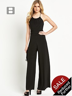 definitions-diamante-chain-jumpsuit