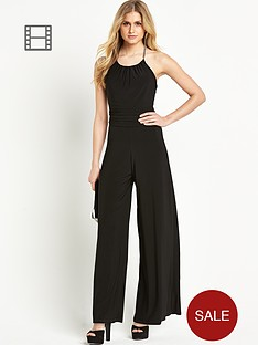 definitions-petite-diamante-chain-jumpsuit