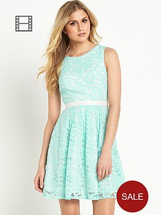 definitions-lace-skater-prom-dress