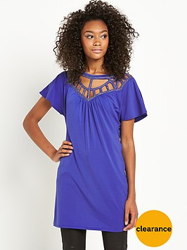 definitions-beaded-tunic