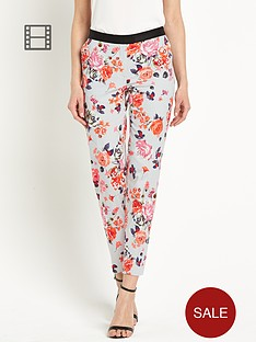 definitions-cotton-sateen-floral-trousers