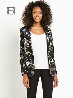 definitions-soft-floral-printed-jacket