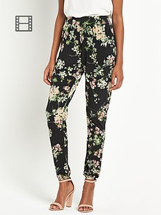 definitions-floral-printed-jersey-trousers