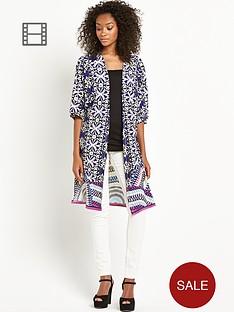 south-longline-kimono
