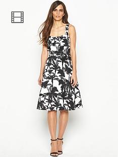 savoir-printed-prom-dress