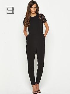 savoir-lace-insert-jumpsuit