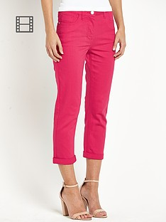 savoir-confident-curves-control-panel-cropped-jeans