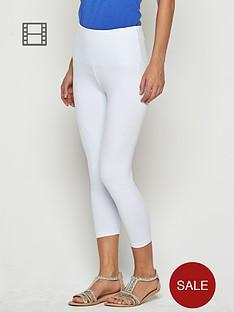 south-confident-curves-crop-legging