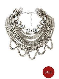 statement-fashion-necklace