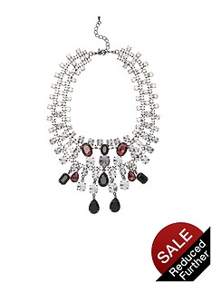 jewelled-collar-necklace
